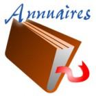 Générer des descriptions pour les annuaires